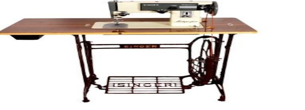 Singer Sewing Machine Service Centre Rani Bagh Singer Sewing Classy Singer Sewing Machine Service Center