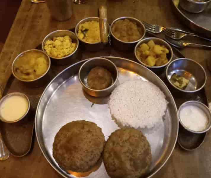 Invitation restaurant connaught place delhi restaurants justdial stopboris Image collections