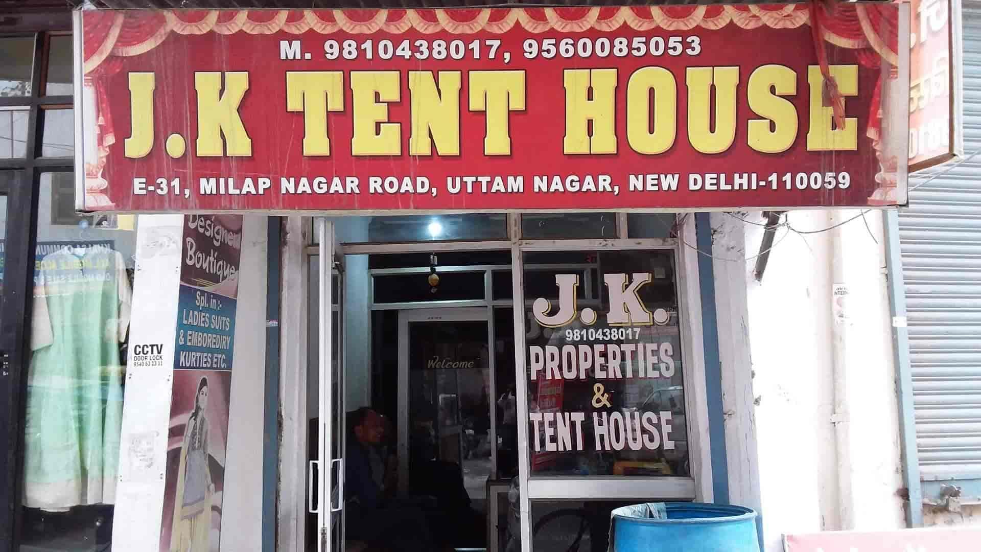 Jk Tent House Decorator Photos Uttam Nagar Delhi- Pictures u0026 Images Gallery - Justdial & Jk Tent House Decorator Photos Uttam Nagar Delhi- Pictures ...