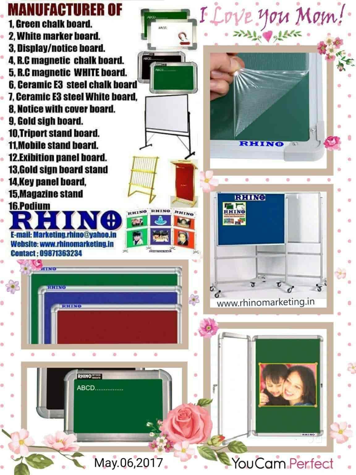 rhino office furniture. Rhino Office Furniture. Marketing Photos, Nand Nagri, Delhi- Pictures \\u0026 Furniture