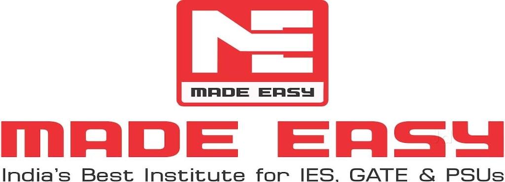 made easy lado sarai mehrauli tutorials in delhi justdial