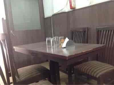 Grannys Kitchen Restaurant (Closed down) Photos, Sector 50, Delhi ...
