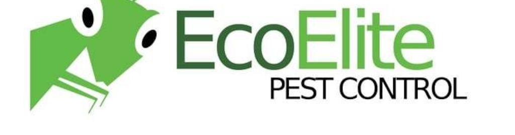 Eco Elite Pest Control Pvt Ltd Reviews Tilak Nagar Delhi