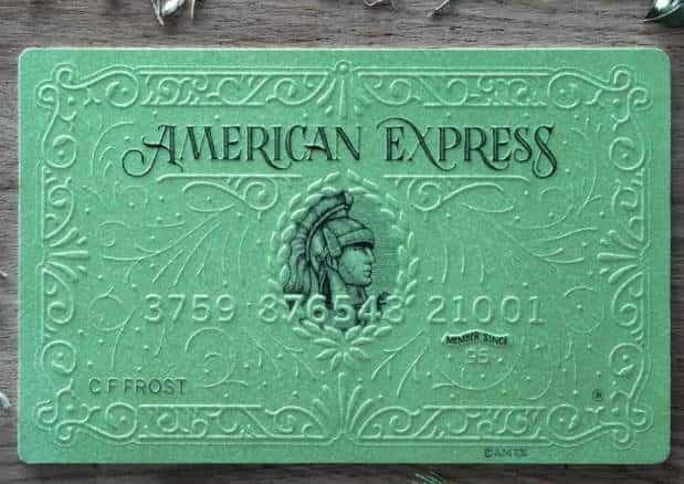 American express credit cards customer care new delhi credit american express credit cards customer care new delhi credit card agents in delhi justdial reheart Images