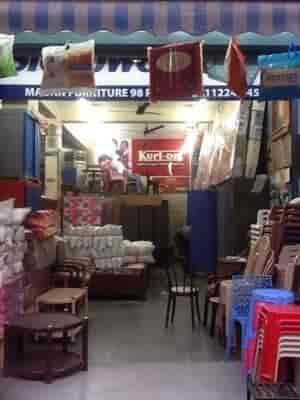 Image result for Madan Furniture sarojini nagar market