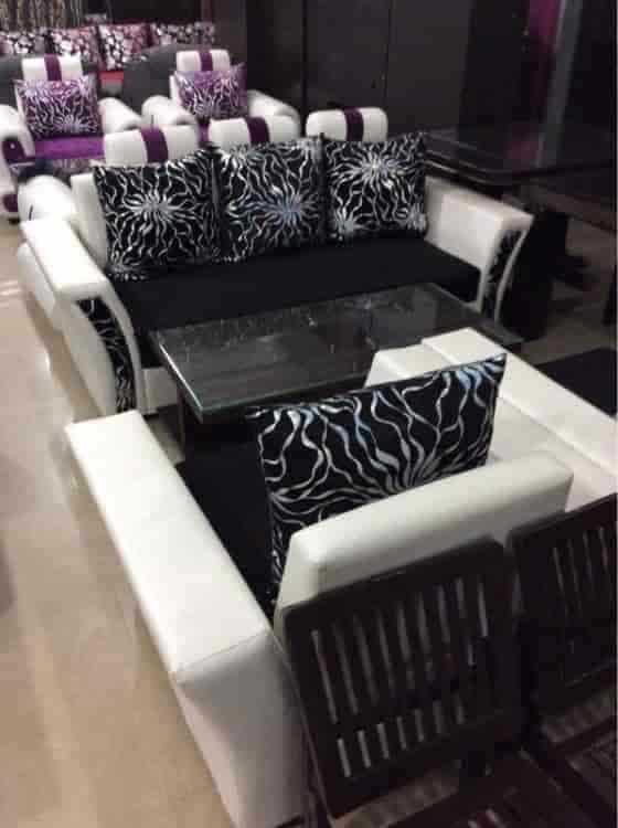 Good Evergreen Furniture, Vasundhara Sector 15   Furniture Dealers In Delhi    Justdial