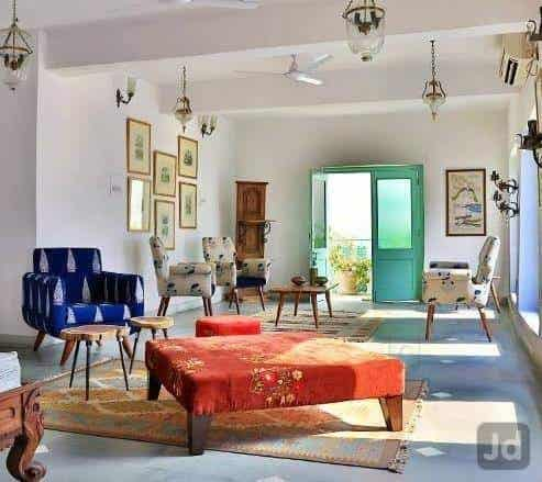 ... Product View   Serendipity Photos, Jaunapur, Delhi   Home Decor Dealers  ...