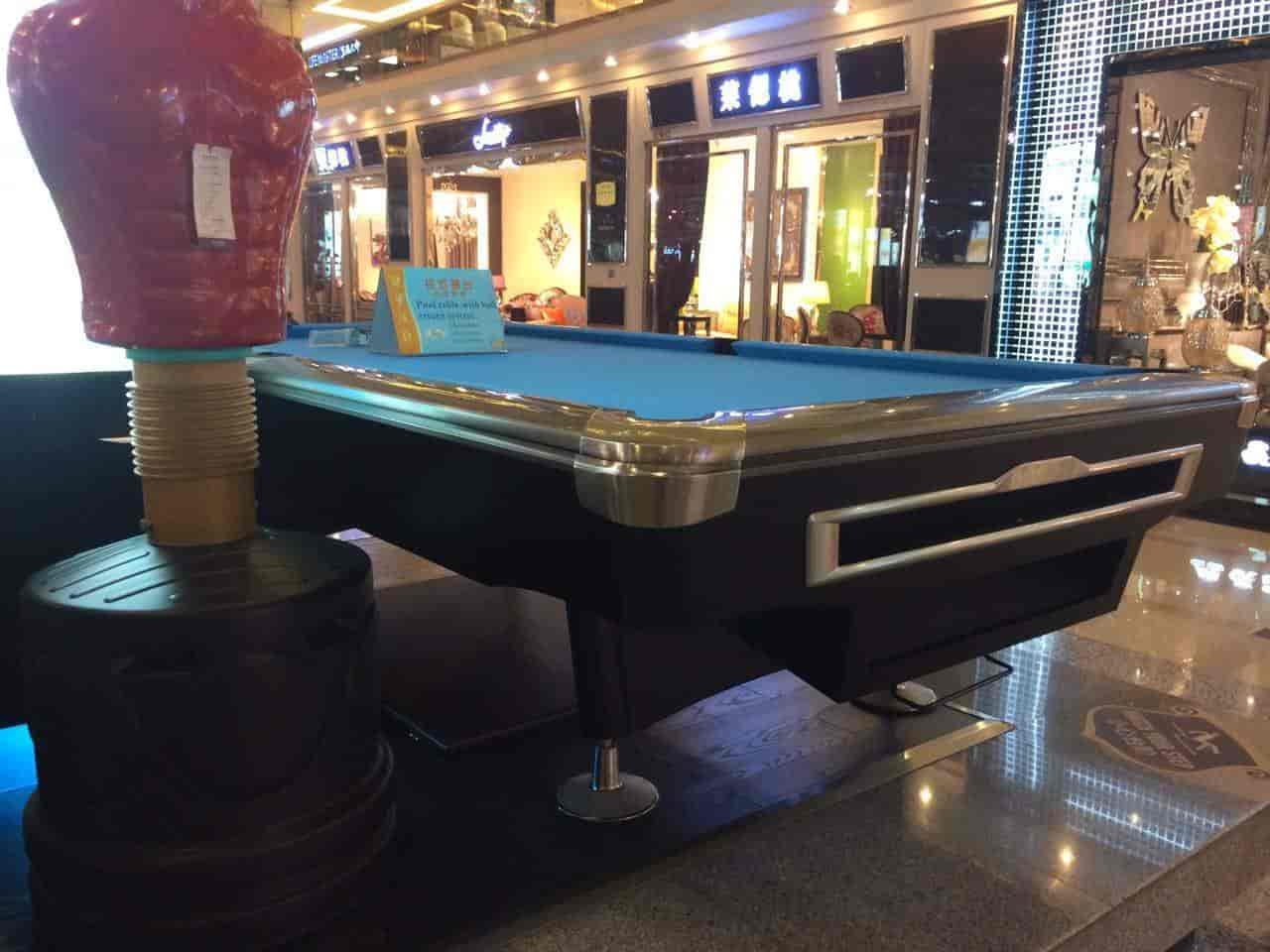 Pool Table Repair Near Me Images Pool Table Repair - Pool table assembly service near me