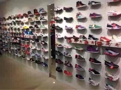 Puma Factory Outlet, Mahipalpur - Puma Store - Shoe Dealers-Puma in Delhi -  Justdial