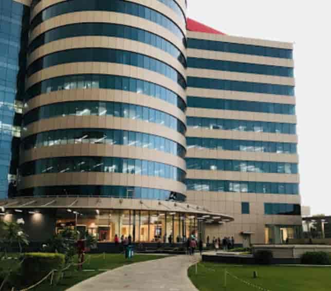 Image result for niit technologies gurgaon