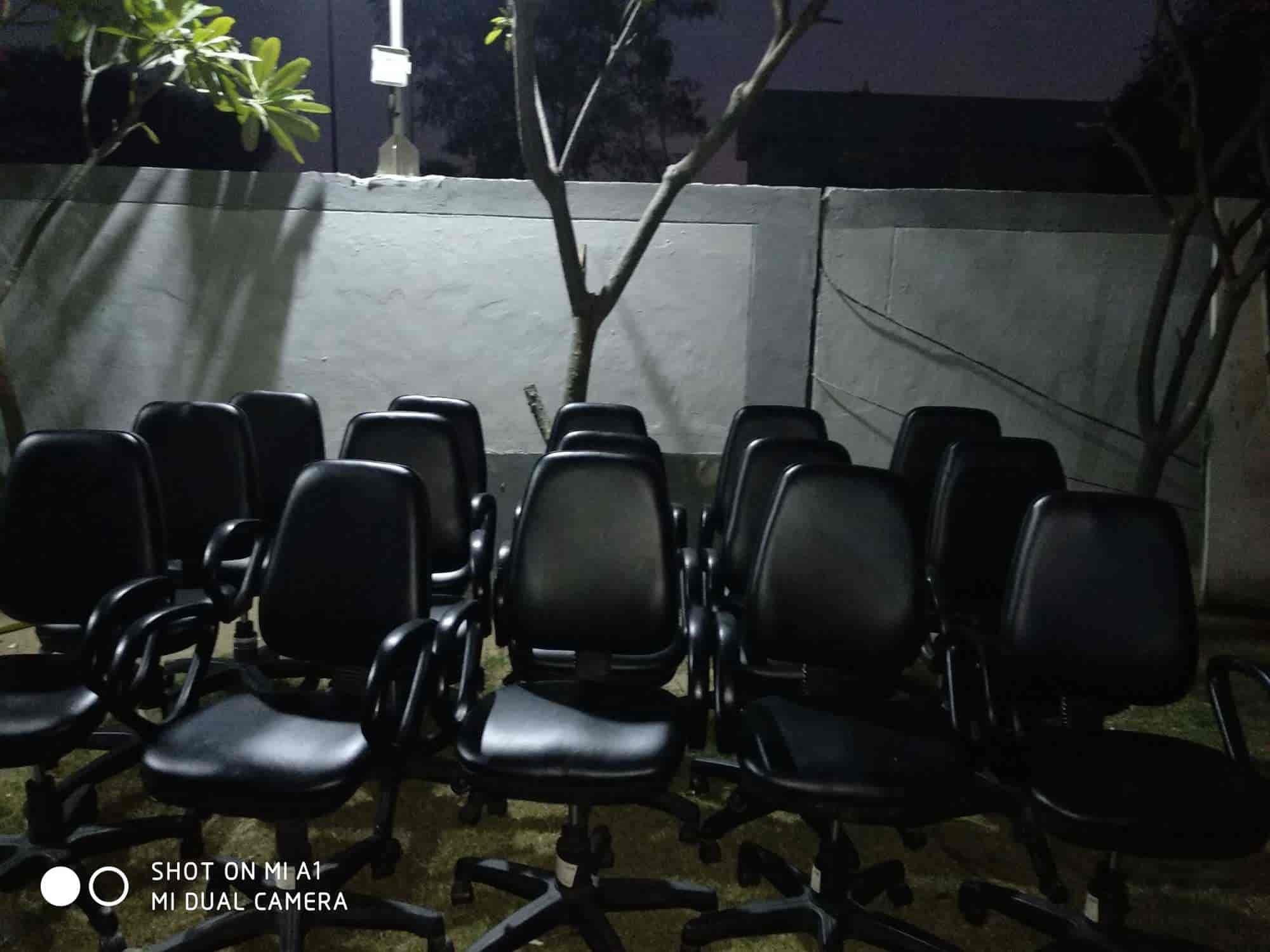 Top Sofa Repair Shops In Mahavir Enclave Delhi Best Furniture