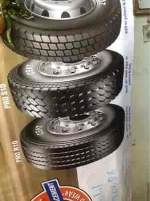 Kajal Tyre Shop Bike Service Sukhrali Delhi Tyre Dealers Mrf