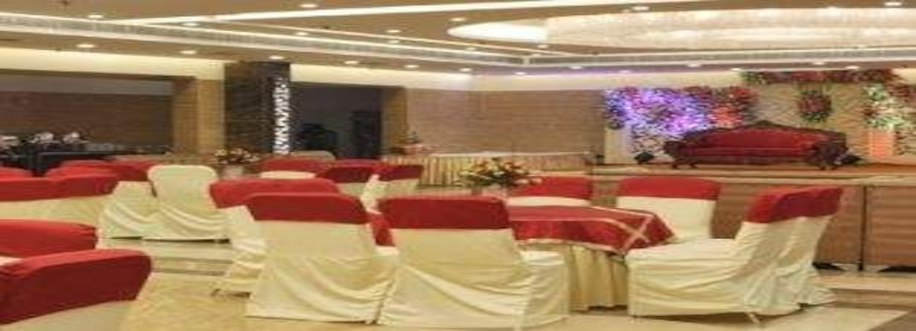 Invitation k banquet kirti nagar banquet halls in delhi justdial invitation k banquet stopboris Images