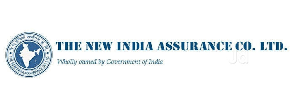 The New India Assurance Co Ltd Cidco Car Insurance Agents In
