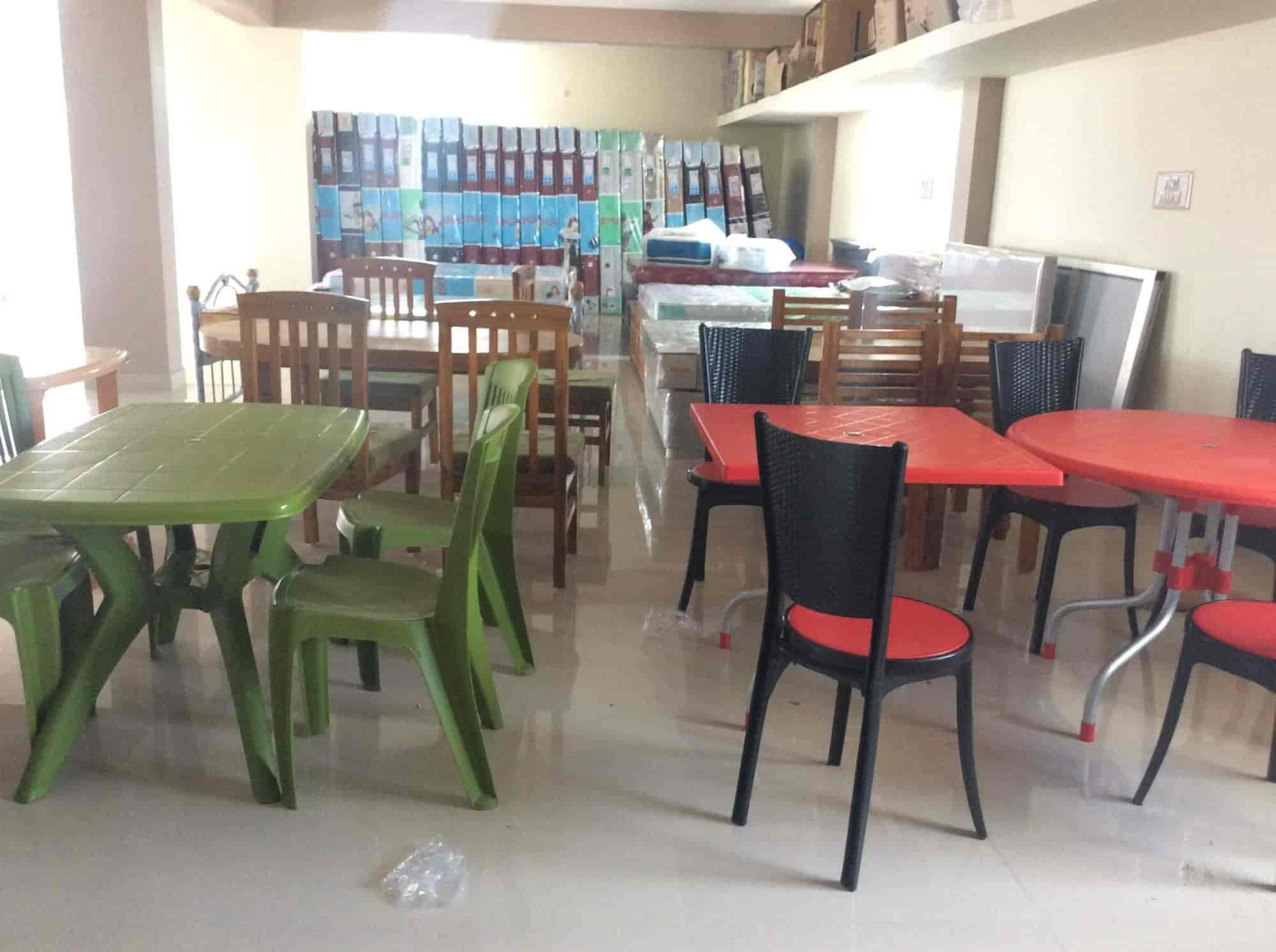 Merveilleux ABM Furniture U0026 Enterprises