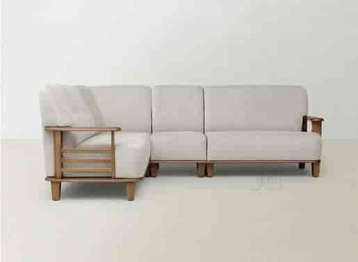 Simple Urban Living Furniture Store With Urban Living Furniture Store