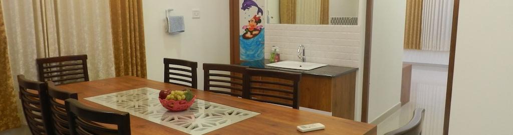 Oliyapuram Total Interior Solutions Photos Angamaly Ernakulam