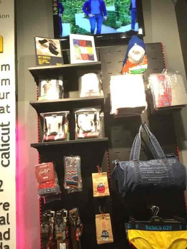 533331ae0470 ... Hasbro Clothing Pvt Ltd Photos, College, ernakulam - Readymade Garment  Retailers ...