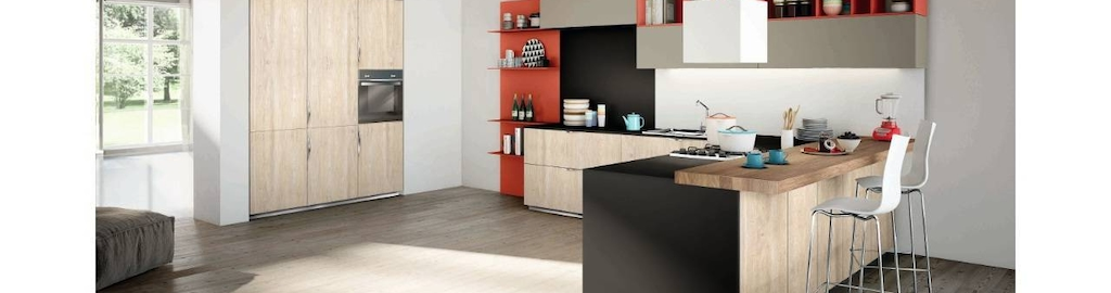 Spagnol Cucine Photos Vyttila Ernakulam Pictures Images Gallery