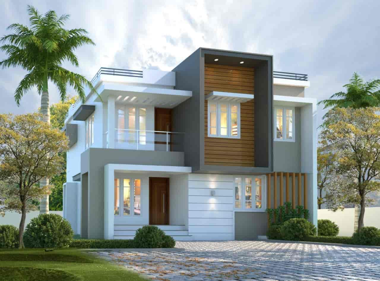 Fabulous Top 100 Architects In Thrikkakara Ernakulam Best Interior Design Ideas Apansoteloinfo