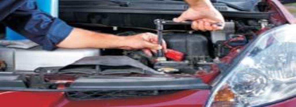 Multitech Car Care Thammanam Car Repair Services In Ernakulam