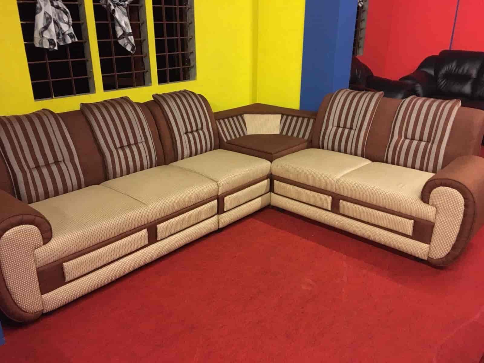 Peachy Riya Furniture Edapally Furniture Dealers In Ernakulam Machost Co Dining Chair Design Ideas Machostcouk