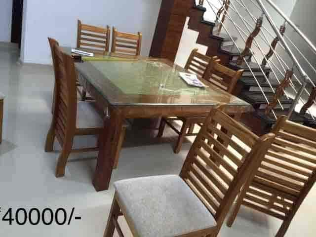 Furniture Factory Outlet. Wooden Furniture   Living Roomz Factory Outlet  Photos, Kothamangalam Ernakulam,