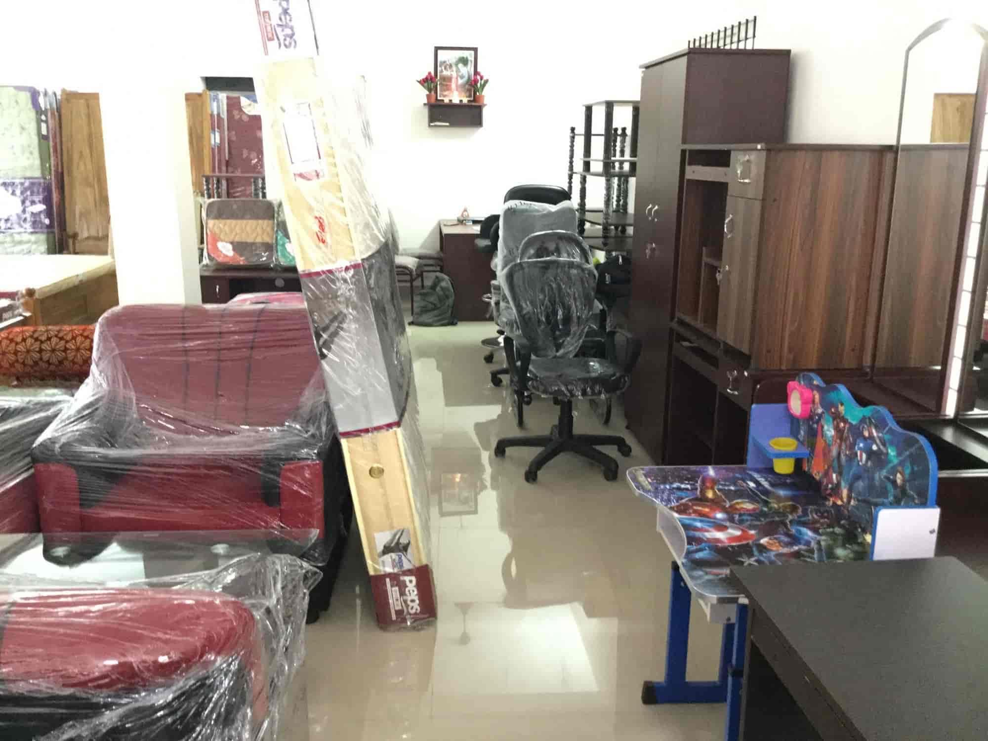 ... Elite Interiors Photos, Kadavanthara, Ernakulam   Furniture Dealers ...