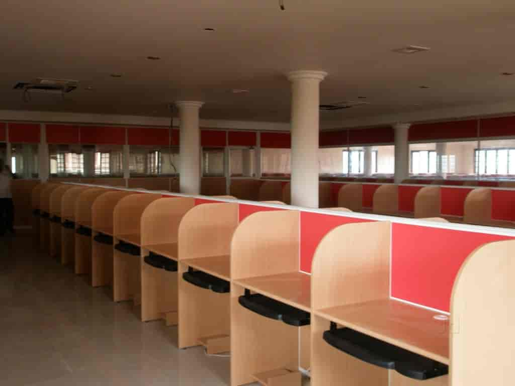 Indway Furniture Manufacturing Company Pvt.ltd