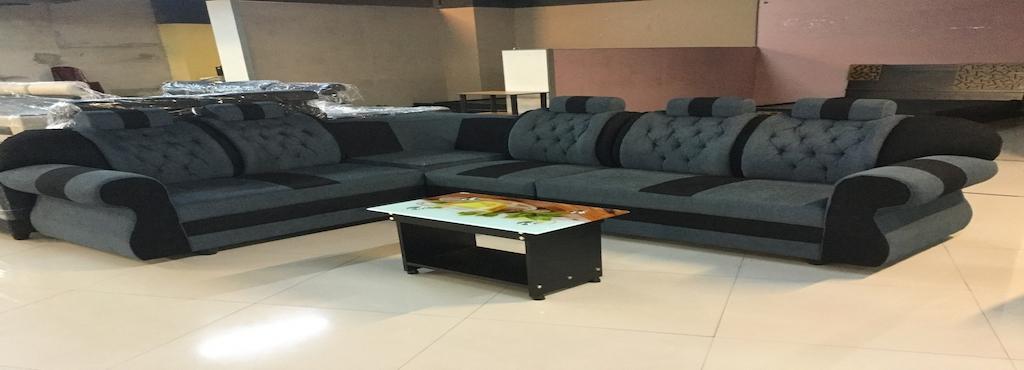 Mayoori Furniture