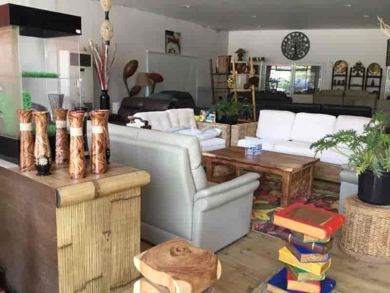 La Casa MEGA HOME STORE, Vennala   Furniture Dealers In Ernakulam   Justdial