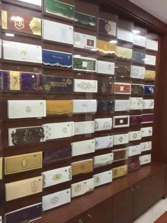 leba, vyttila, ernakulam wedding card printers justdial Wedding Cards Shop In Ernakulam Wedding Cards Shop In Ernakulam #7 wedding cards shop in ernakulam