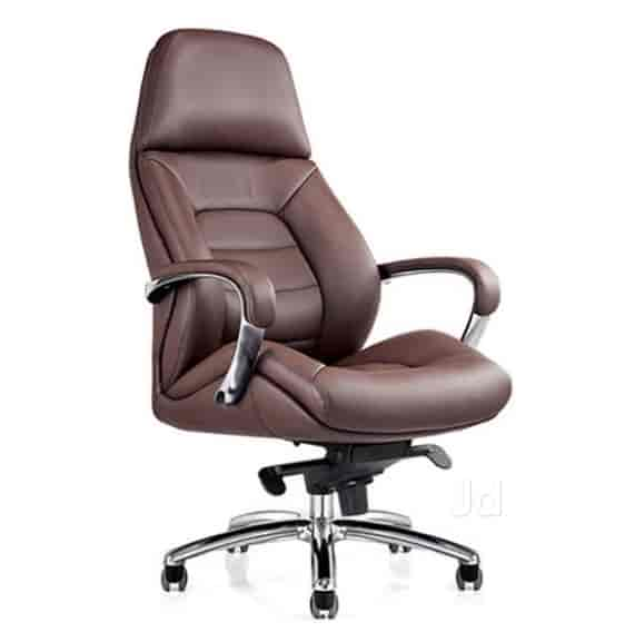 crown office furniture padivattom office chair dealers in rh justdial com