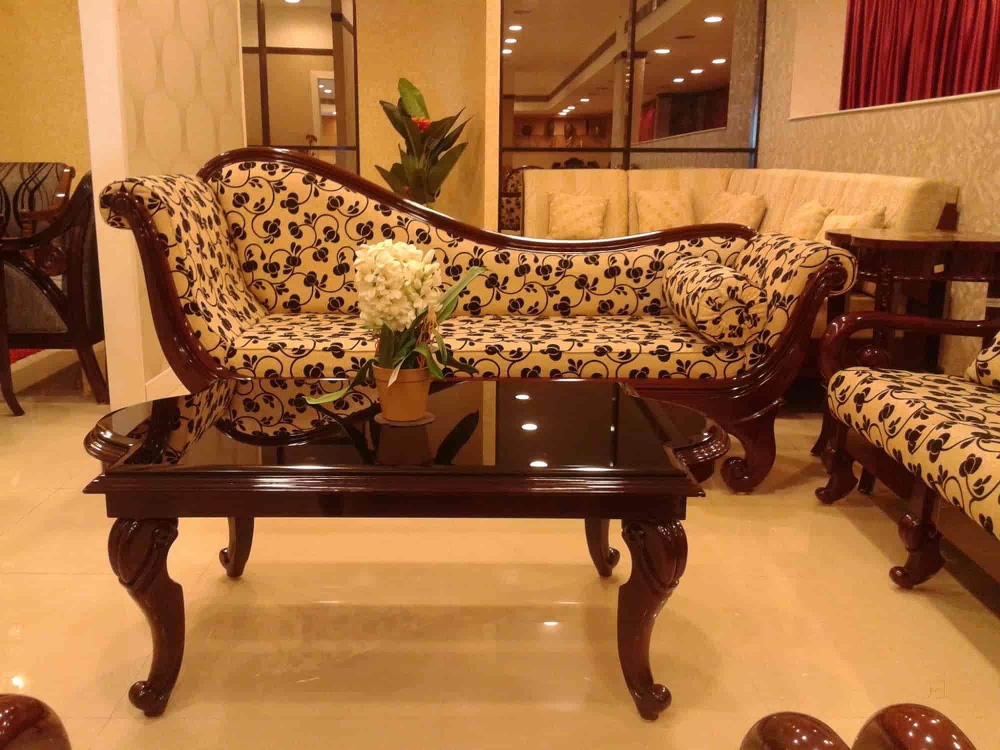Tip Top Furniture Kochi Kerala Ideas