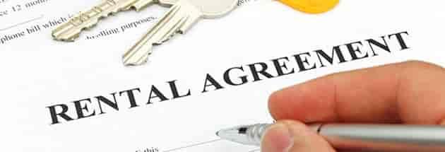 Rent Agreement Service In Faridabad Photos Faridabad Sector 10