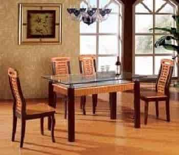 Happy Home FurnitureGandhinagar Gandhinagar-Gujarat