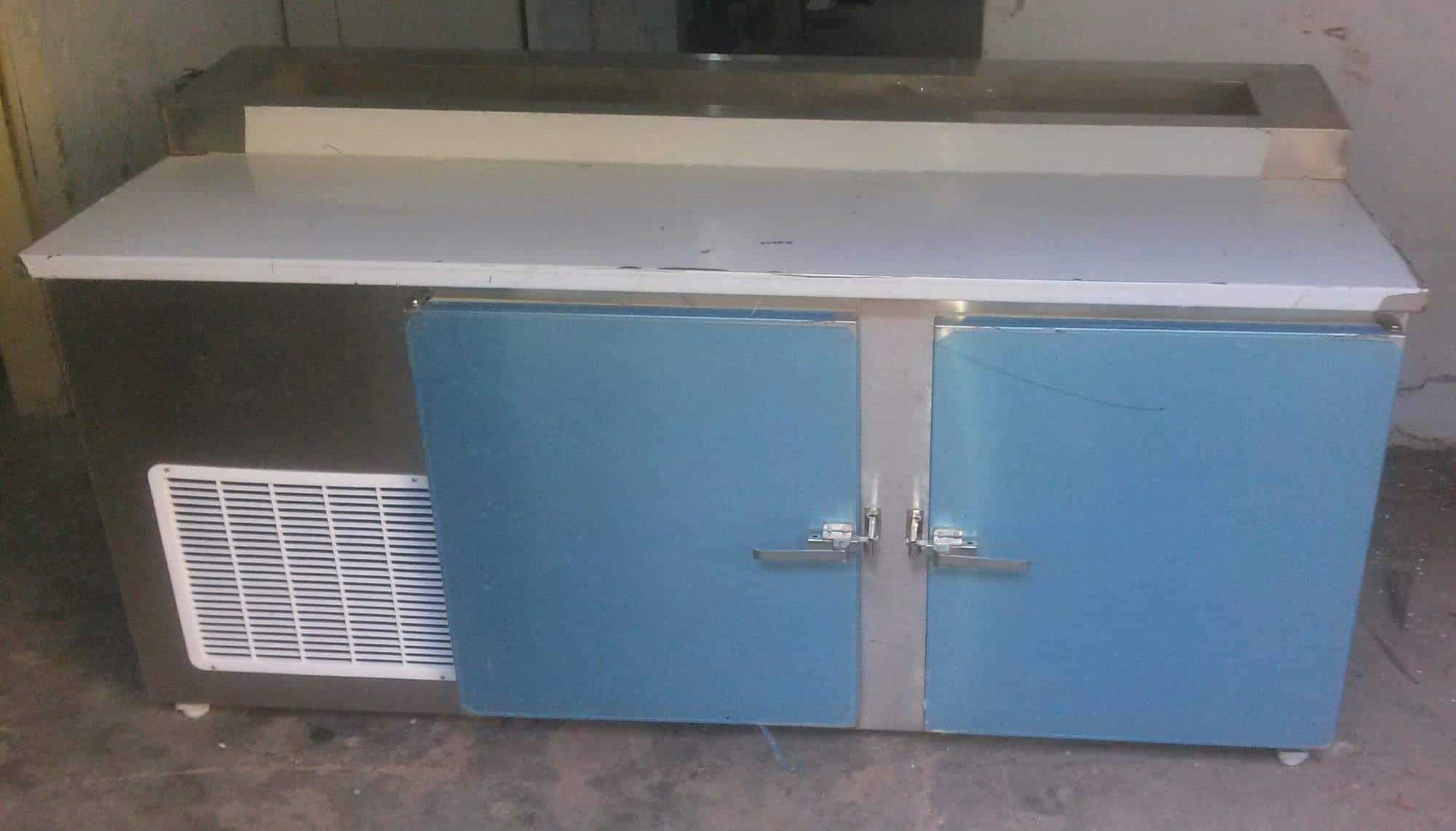 Top Stainless Steel Water Cooler Manufacturers in