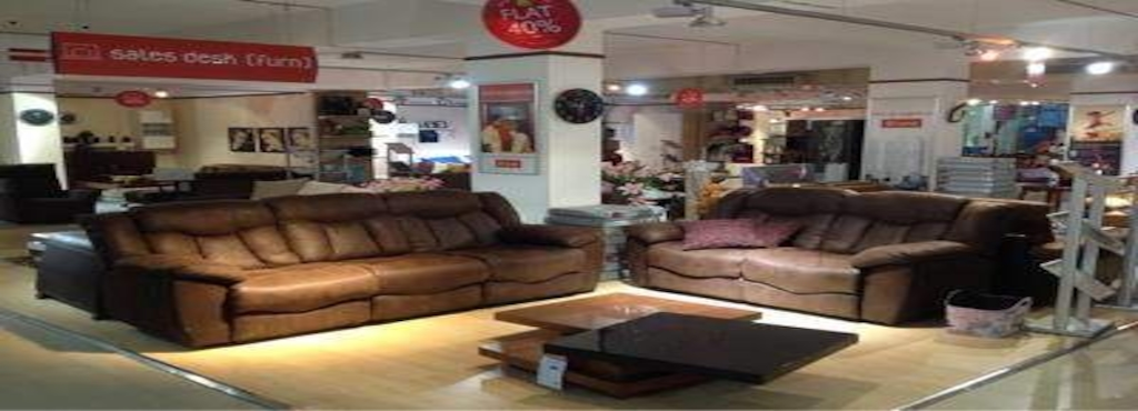 At Home Sahibabad Industrial Area Site 4 Furniture Dealers In