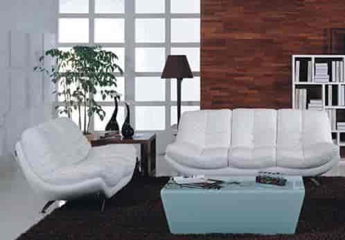 Evok Mega Home Store, Indirapuram   Furniture Dealers EVOK In Delhi    Justdial
