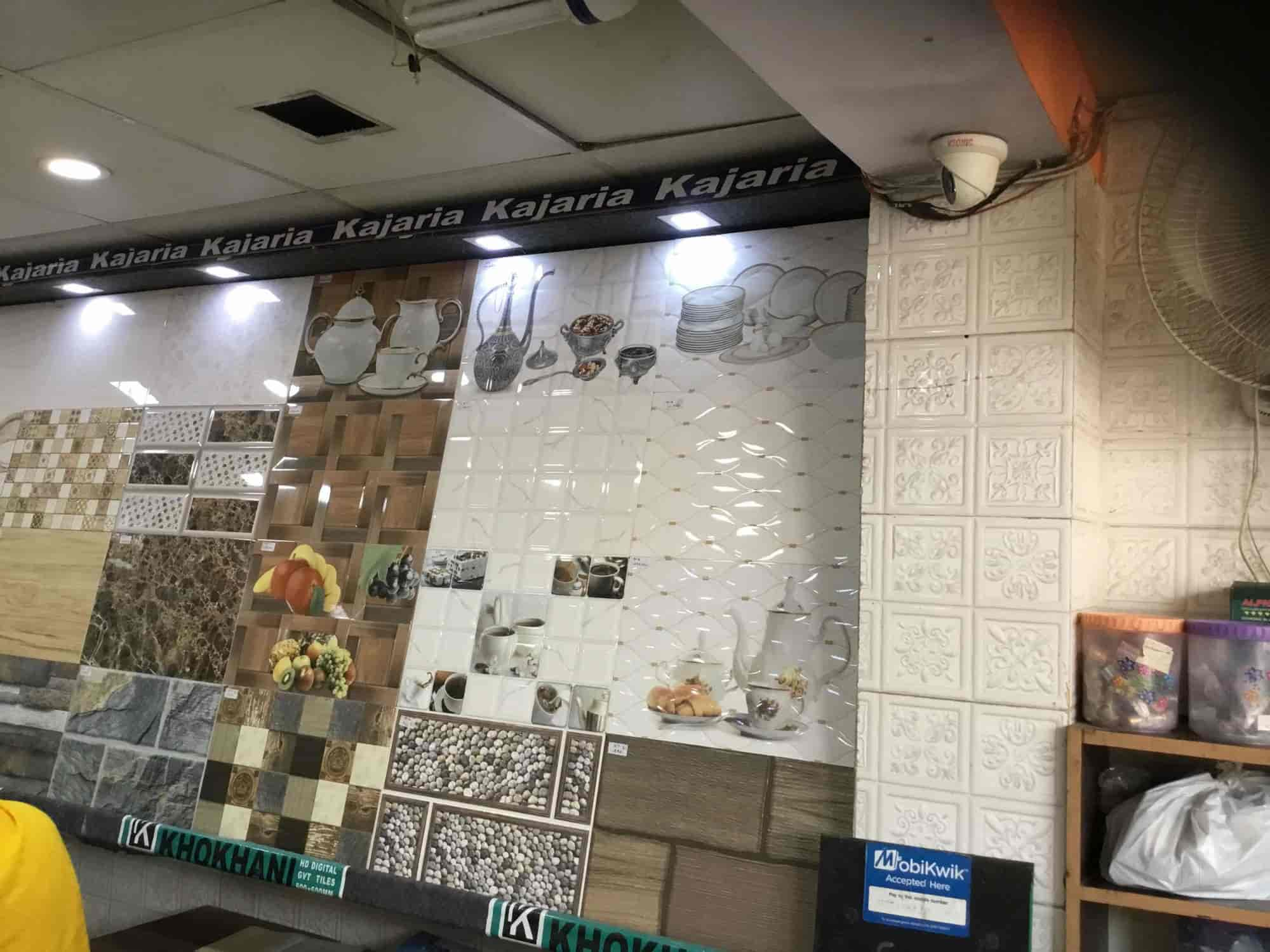 Galaxy Tiles Shop Photos, Vaishali Sector 2, Ghaziabad- Pictures ...