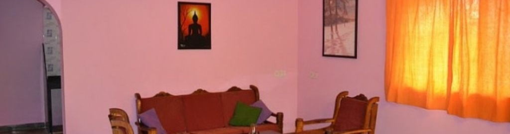 Taha White Pearl Guest House Photos, Morjim, Goa- Pictures & Images ...