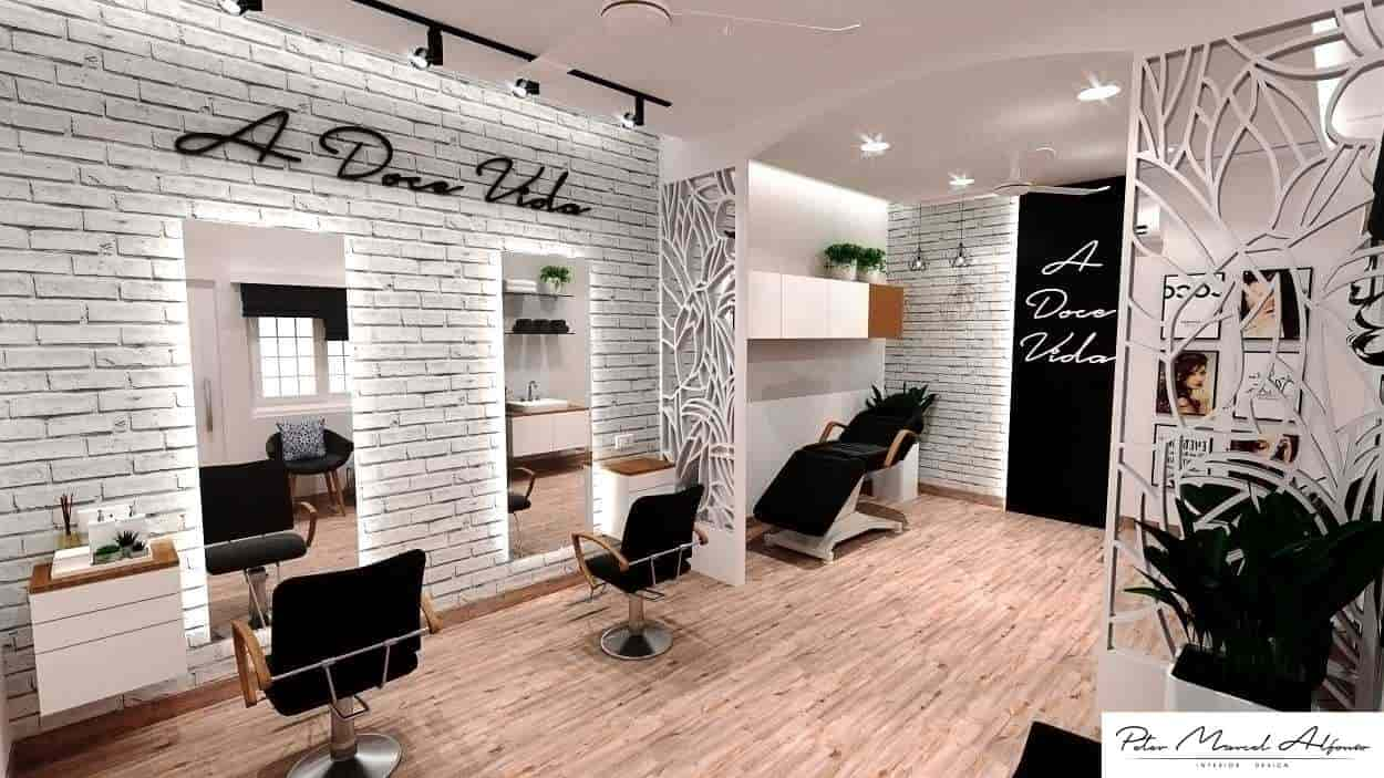Deco Home Decorating Solutions, Fatorda - Wall Paper Dealers ...