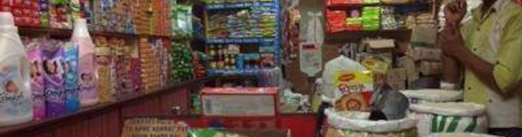 A B D General Store Photos Margao Goa Pictures Images Gallery
