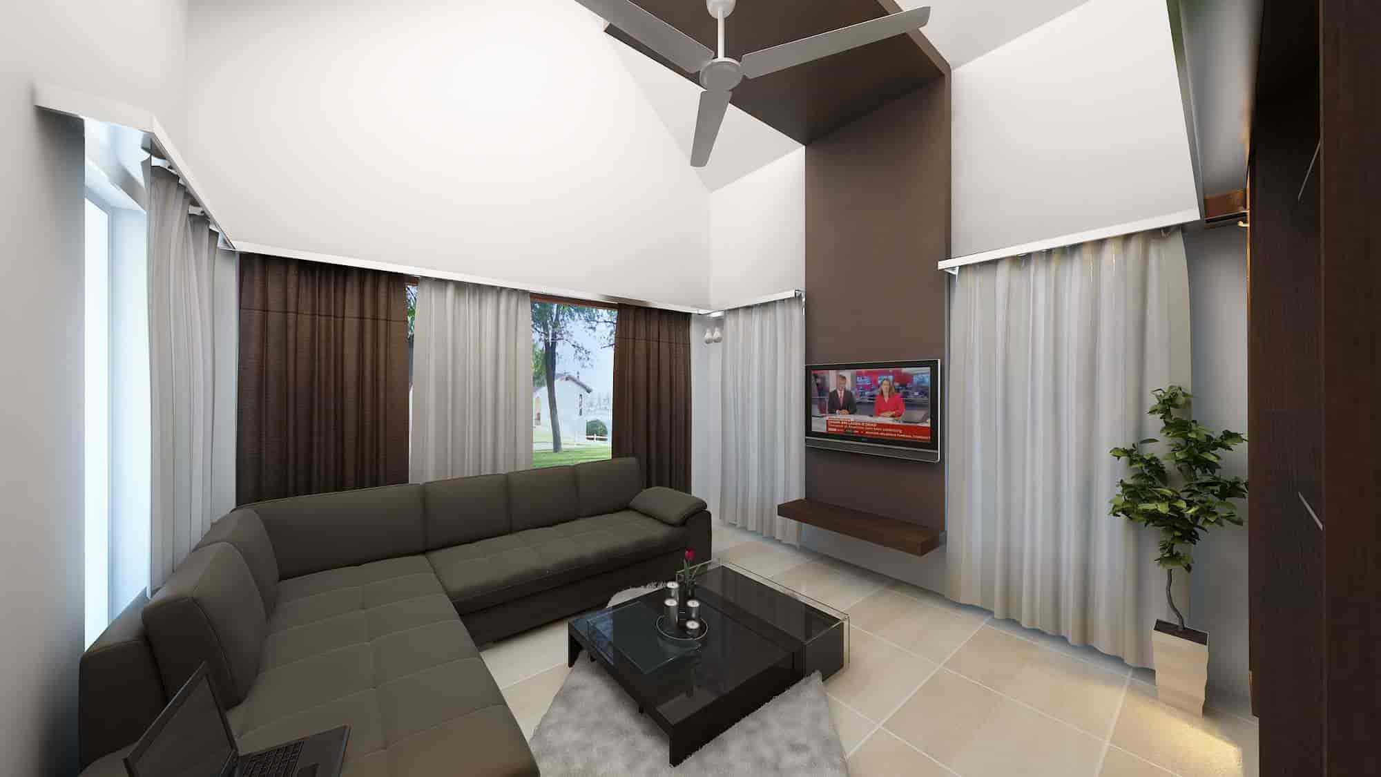 ... Interior Designer   Freelance Interior Works Photos, Airport Dabolim,  Goa   Interior Designers ...