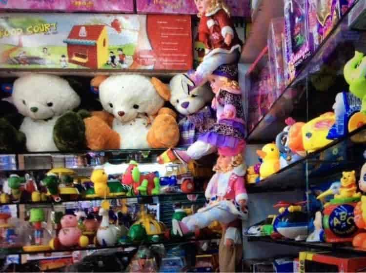 Image result for gift shops
