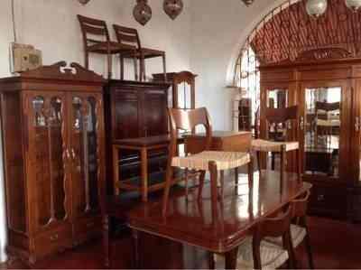 ... Inside View   Sterling Furniture Photos, Saligao, Goa   Furniture  Dealers ...