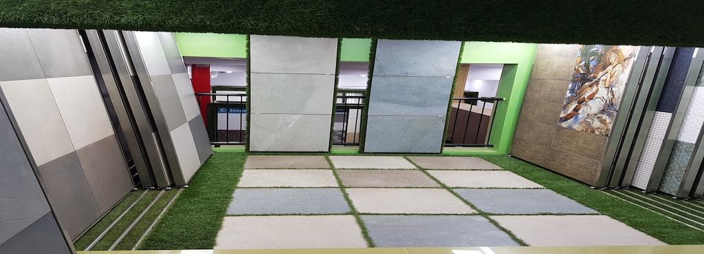 Simpolo Tiles Margao Ceramic Tile Dealers In Goa Justdial