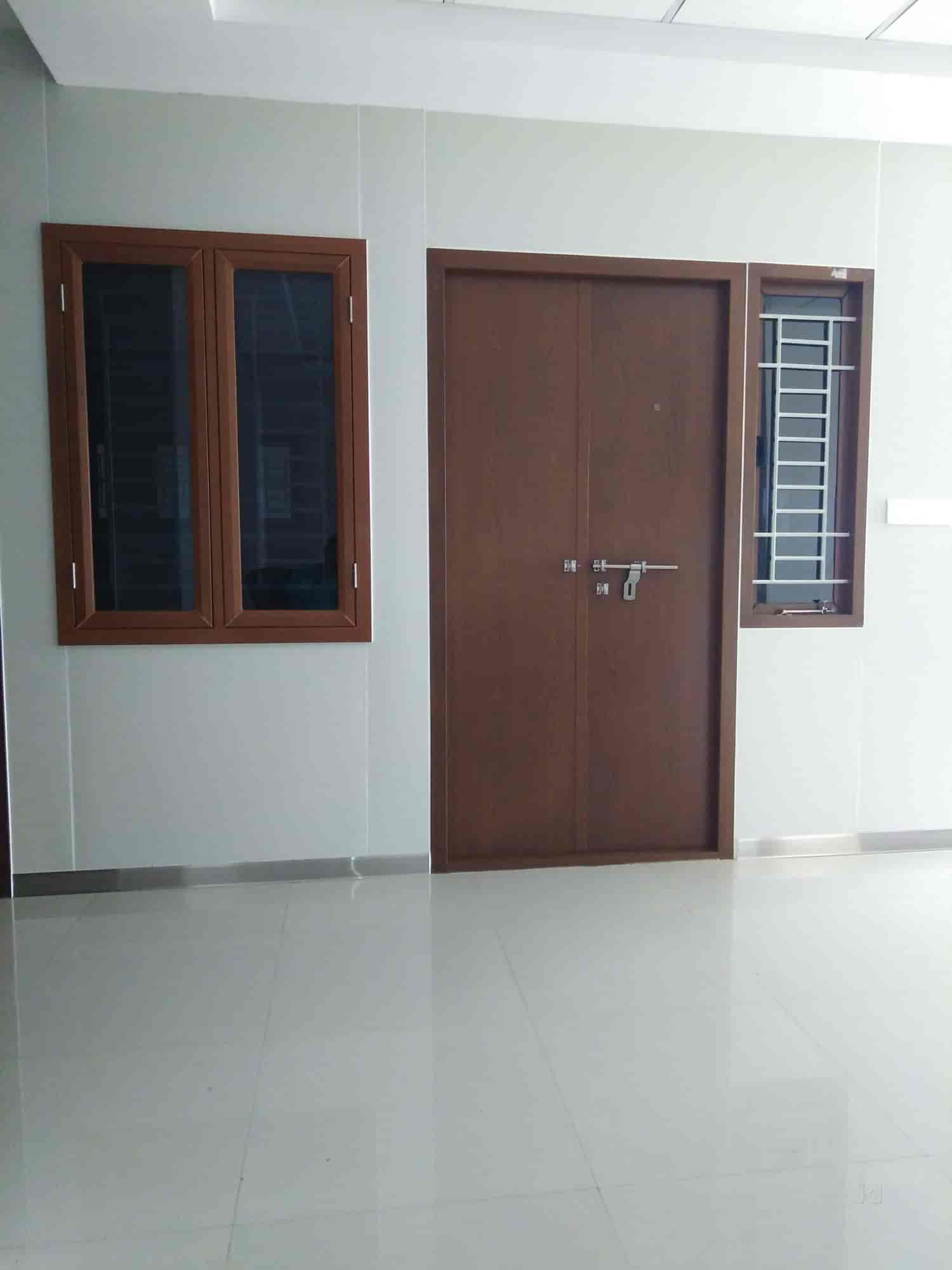 Rainbow Doors And Windows Gorantla Grill Dealers in Guntur