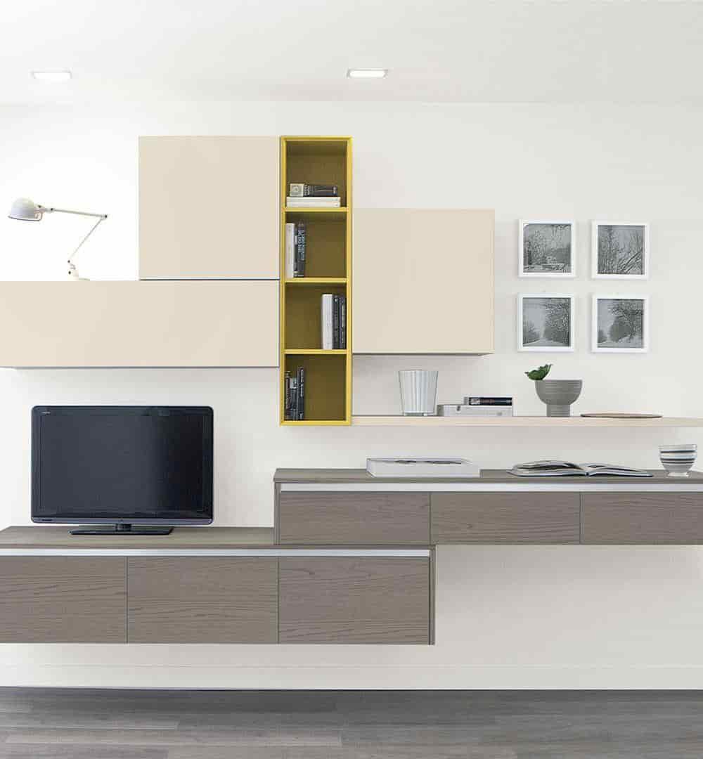 Aptera Interiors, Mg Road - Modular Kitchen Dealers in Delhi - Justdial