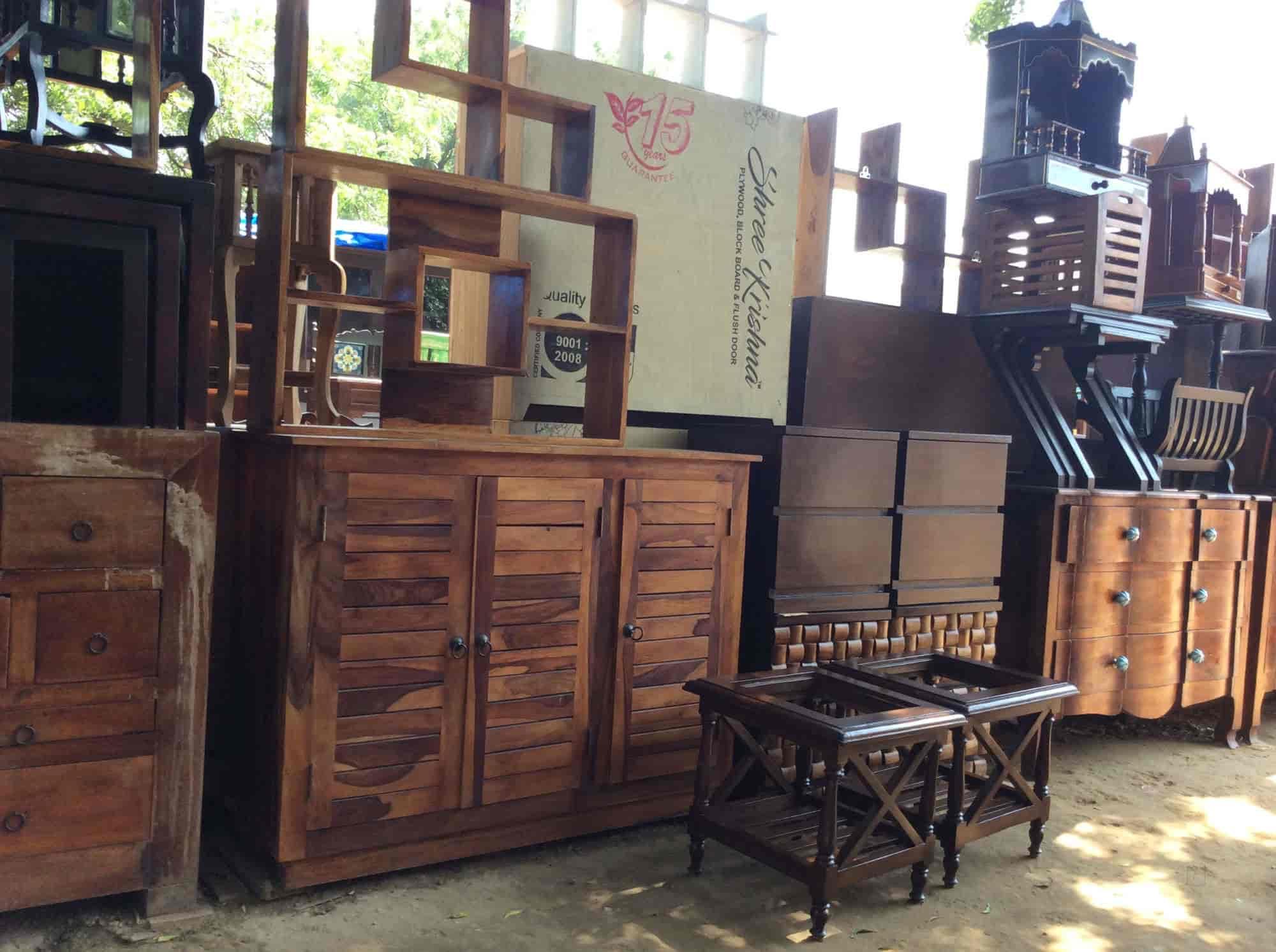 Best Second Hand Furniture Market In Delhi Furniture20